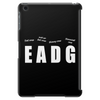 Bass Player Tablet (vertical)