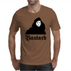 Bastard Mens T-Shirt