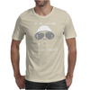 Bat Country Mens T-Shirt