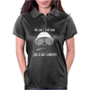 Bat Country Womens Polo