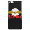 Bat day Phone Case