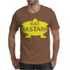 BAT FASTARD Mens T-Shirt