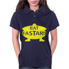 BAT FASTARD Womens Polo