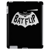 Bat Flip Tablet