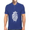 Bat For Lashes Mens Polo