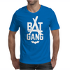 Bat Gang Mens T-Shirt