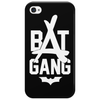 Bat Gang Phone Case