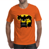 bat pika Mens T-Shirt