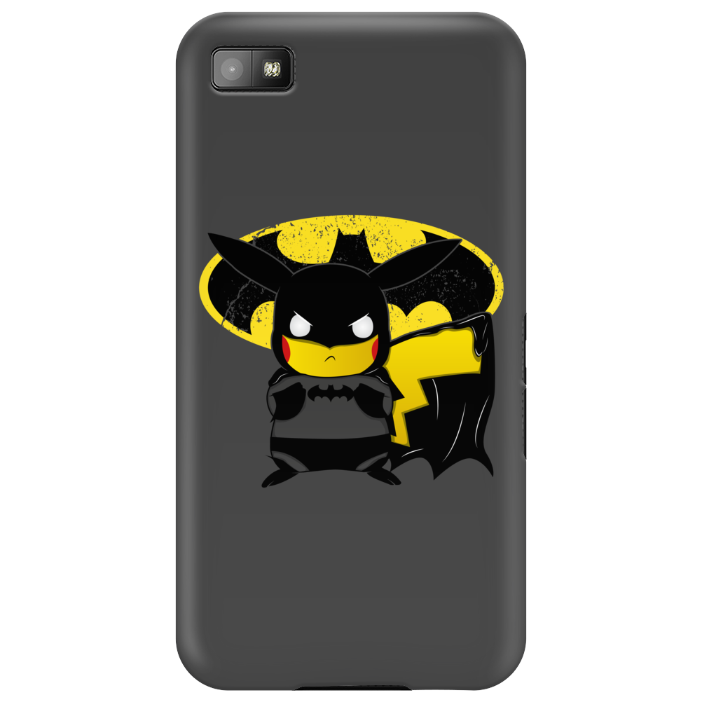 bat pika Phone Case