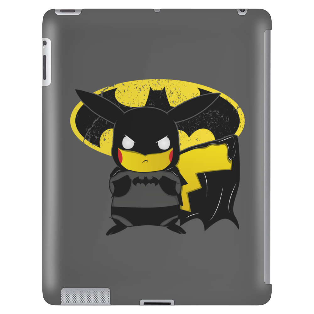 bat pika Tablet