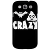 Bat Shit Crazy Phone Case