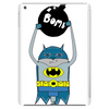 Batman 66 Tablet (vertical)