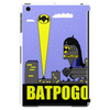 Batman City Pogo Tablet