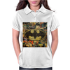 batman comic cover Womens Polo