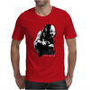 Batman Dark Knight Rises Movie Bane Evil Rising Mens T-Shirt