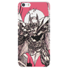 Batman Running Phone Case