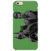 Batman & The Joker Phone Case