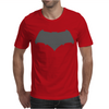 Batman VS Superman Mens T-Shirt