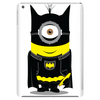 Batminion Tablet