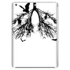 Bats in My Lungs Tablet (vertical)