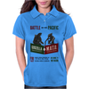 Battle of the Pacific Womens Polo