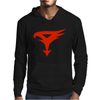 Battle Of The Planets Mens Hoodie
