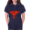 Battle Of The Planets Womens Polo