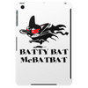 Batty Bat Tablet