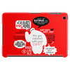 Baymax Tablet (horizontal)