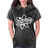 Bazinga Womens Polo