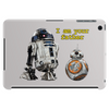 BB-8, I am your father. Tablet