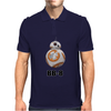 BB-8 Mens Polo