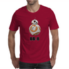 BB-8 Mens T-Shirt