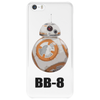 BB-8 Phone Case