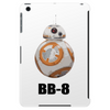 BB-8 Tablet