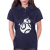 BB-8 Thumbs Up Womens Polo