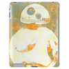 BB-8 - Watercolor Tablet