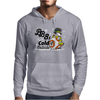 BB-8's cold outside Mens Hoodie