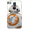 BB8 ROBOT Phone Case
