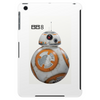BB8 ROBOT Tablet