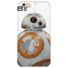 BB8 Robot  TS Phone Case
