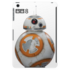 BB8 Robot  TS Tablet