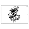 Bboy Drawing turntable Tablet