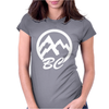 BC Womens Fitted T-Shirt