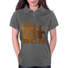 BCN Womens Polo