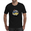 BD Joe Mens T-Shirt