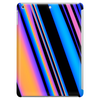 Be Bold Tablet (vertical)