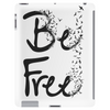 Be Free Tablet (vertical)