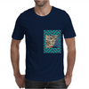 BE INDIO 2 Mens T-Shirt