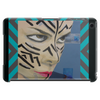 BE INDIO 2 Tablet (horizontal)